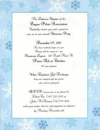 template lovely holiday party invitation templates publisher