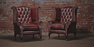 Armchair Sales Uk Chesterfields Of England The Original Chesterfield Company