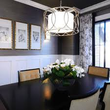 love the textured wallpaper ceiling dine me pinterest grasscloth design pictures remodel decor and ideas page 2