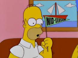 Midseason Premiere Dates For New  amp  Returning Series       Edition     Deadline Midseason Premiere Dates For New  amp  Returning Series       Edition   Deadline