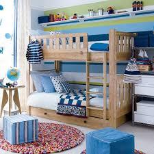 childrens bedrooms boys bedrooms bedroom decorating ideas red online