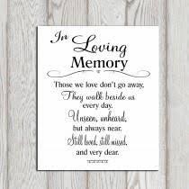 wedding quotes printable wedding quotes 2 weddbook