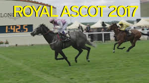 royal ascot 2017 schedule tv channel weather forecast and how to