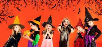 kids halloween costume sale as low as 4 62
