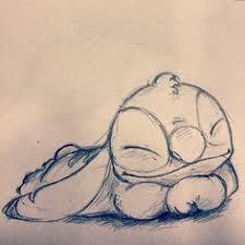 11 best drawings images on pinterest cute drawings of love