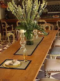 mendong table runner and placemats set for 4 gray weaves novica