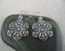 filigree earrings what is special in filigree earrings styleskier