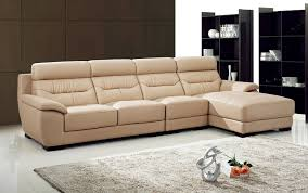 Living Room Settee Furniture by Compare Prices On Leather Corner Sofa Armchair Online Shopping