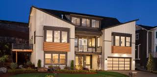 home designers houston tx 20 homes modern contemporary new construction homes for sale toll brothers luxury homes