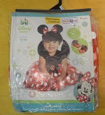 Halloween Costume 12 18 Months Disney Baby Halloween Dress Costume 12 18 Months