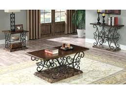 Paula Deen Coffee Table Paula Deen Coffee Table Coffee Tables Coffee Table Coaster Living