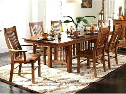 cheap wood dining table farmhouse dining room chairs country dining room sets dinnerware set