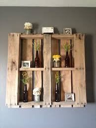 the beginner u0027s guide to pallet projects