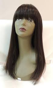 cancer society wigs with hair look for all about you hair salon hair loss and wig program in st