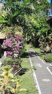 Honeymoon Cottages Ubud by Taman Cottages Ubud Indonesia Booking Com
