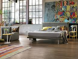 Tomasella Outlet by Bravo Bed By Tomasella Italy Neo Furniture