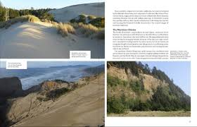the northwest coastal explorer your guide to the places plants