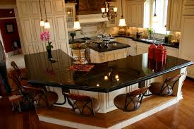 kitchen islands with bar stools kitchen island bar stools inspiration and design ideas for dream