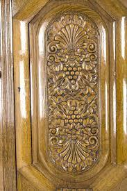 Whalen Furniture Bookcase Bookcase Golden Oak Bookshelf Whalen Golden Oak Bookcase Custom