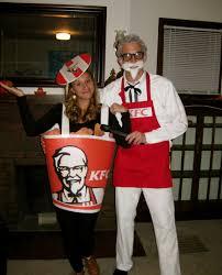 Dos Equis Halloween Costume 47 Epic Couples Halloween Costumes 2016 U2014 Ladygang