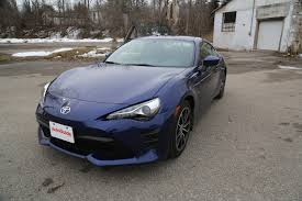 toyota big cars 2017 toyota 86 review 5 things it missed for perfection
