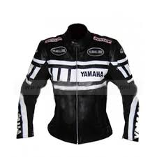 leather motorcycle jackets for sale womens biker leather jacket yamaha motorcycle jacket