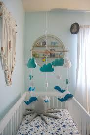 Nautical Room Decor 218 Best Nautical Nursery Ideas Images On Pinterest Nautical