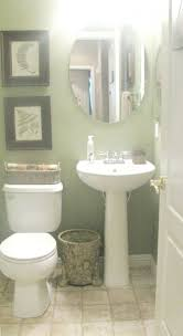 Light Green Bathroom Accessories Bathroom Furniture Ideas Ikea Light Green With Walls Olive Paint