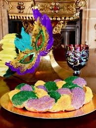 king cake for mardi gras american cakes mardi gras king cake recipe and history