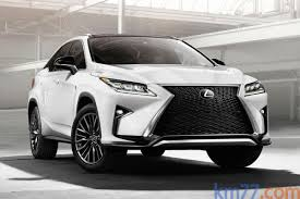 lexus rx200t price singapore new 2015 lexus rx japanese talk mycarforum com