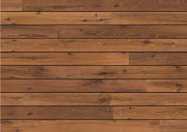laminate flooring reviews consumer reports