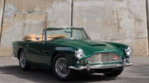 used aston martin for sale aston martin classics for sale classics on autotrader