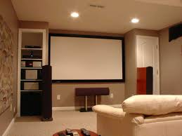best colour combination for home interior beautiful best colour combination for ceiling in with