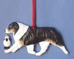 15 best australian shepherd dog jewelry images on pinterest for