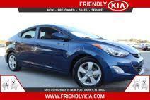 Hyundai Used Cars New Port Richey Used Cars New Port Richey Florida Friendly Kia