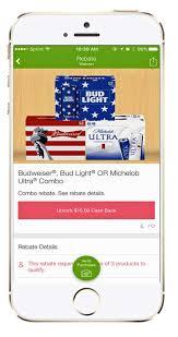 Bud Light 12 Pack Price Bud U0026 Bud Light 12 Packs 5 77 At Walmart Save 15 The Krazy