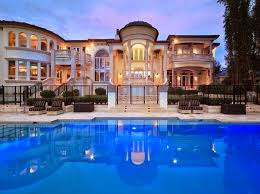 91 best my dream home images on pinterest luxury houses