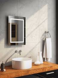 design your own bathroom online christmas ideas home