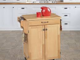 Kitchen Island And Cart Kitchen Best Wooden Kitchen Carts And Islands Styles Kitchen