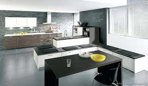 building euro style cabinets euro style kitchen cabinets how to install euro style kitchen