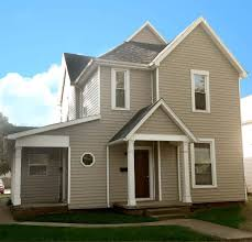 Trulia Heat Map 913 W Ashland Ave For Rent Muncie In Trulia