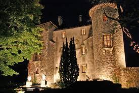 chambres d hôtes château du cros chambres d hôtes au cros dans l