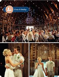 56 best barn prom images on wedding venues children