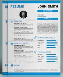 remarkable ideas resume template for pages super idea templates
