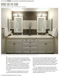 Bathroom Design San Diego Featured Bathroom Design Design News San Diego Ca Studio Simic