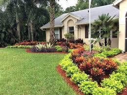 Tropical Backyard Ideas Tropical Backyard Landscape Ideas Designandcode Club