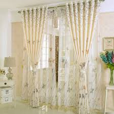 elegant window curtains elegant shower curtains