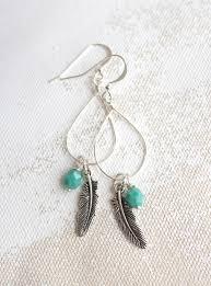 earrings diy how to make drop earrings with tools
