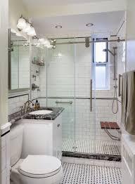 bathroom design nyc bathroom design nyc awesome pleasant bathroom renovation nyc fancy