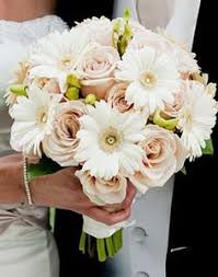 gerbera bouquet gerbera wedding bouquet prices wedding corners